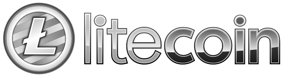 Official_Litecoin_Logo_With_Text