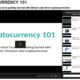 Crypto101 Course Preview